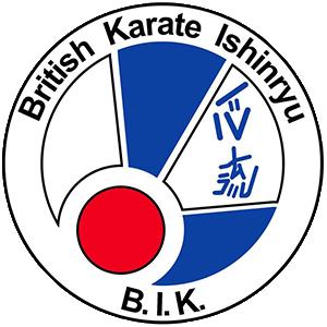 Bik Logo icon